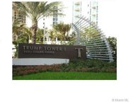 16001 Collins Ave Unit #3804, Sunny Isles Beach image