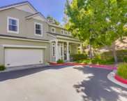 6595 Daylily Dr, Carlsbad image