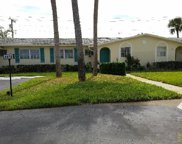 2970 Ashley Drive E Unit #D, West Palm Beach image