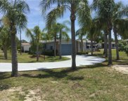 10691 Circle Pine RD, North Fort Myers image