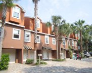 928 Laura Street, Clearwater image