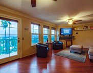 3961 Hortensia Unit #G1, Old Town image