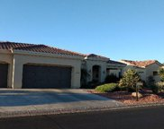 13540 W Sola Drive, Sun City West image