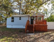 2144 Silverdale Road, Augusta image