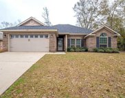 1385 Selby Phillips Drive, Mobile image
