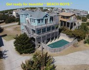 26641 Colony Drive, Salvo image
