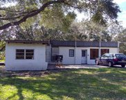 6640 Oil Well Road, Clermont image