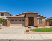 9238 W Mary Ann Drive, Peoria image