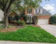 5416  Mcchesney Drive, Charlotte image