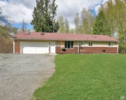 9207 144th St E, Puyallup image