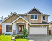 4118 222nd Place SE, Bothell image