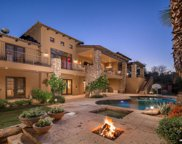 4320 E Rose Lane, Paradise Valley image