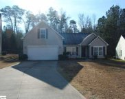 322 Garfield Lane, Simpsonville image