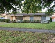 20655 Ne 2nd Ave, Miami image