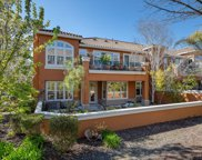 5338 Silver Point Way, San Jose image