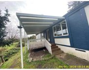 27655 RIGGS HILL  RD, Foster image