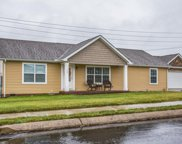 1142 Wrights Mill Rd, Spring Hill image