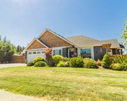 417 Rosewood  Close, Parksville image