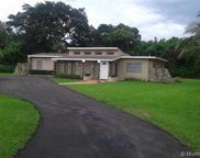 6863 Sunset Dr, South Miami image