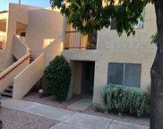 9355 N 91st Street Unit #133, Scottsdale image