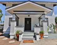 711 4th Street, National City image