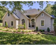 105  Ridge Top Road, Mooresville image