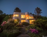 20434 10th Place SW, Seattle image