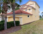 42 Northshore Avenue, Palm Coast image