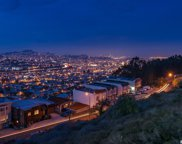 850 Pointe Pacific Unit 7, Daly City image