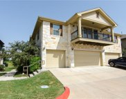 3101 Davis Lane Unit 9301, Austin image