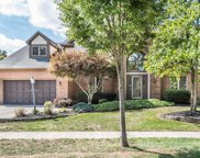 7145 Timberview Drive, Dublin image