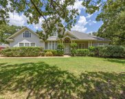 4525 Teasley Lane, Denton image