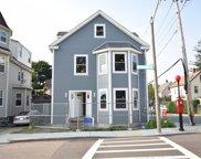 115 Woodrow Ave Unit 2, Boston image