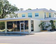 803 S Fort Harrison Avenue, Clearwater image