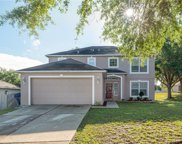 15838 Golden Club Street, Clermont image