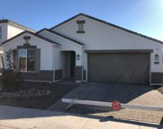 17310 N 7th Lane, Phoenix image