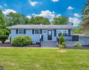 16717 Frederick Rd  Road, Mount Airy image