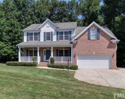 504 Alanbrook Court, Hillsborough image