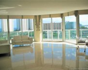 16500 Collins Ave Unit #1153, Sunny Isles Beach image