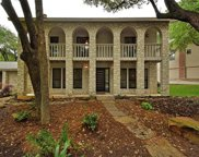 1701 Intervail Dr, Austin image