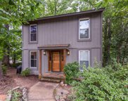 2733 Rue Sans Famille, Raleigh image