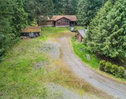13949 93rd Ave SE, Yelm image