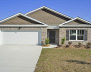 2491 Eclipse Dr., Myrtle Beach image