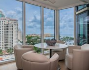 1 Beach Drive Se Unit 1301, St Petersburg image