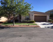 1560 BOUNDARY PEAK Way, Las Vegas image
