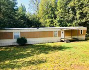 360 Hickory Nut Drive, Inman image