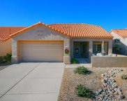 14087 N Forthcamp, Oro Valley image