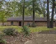2119 Parkway Pl., Tyler image