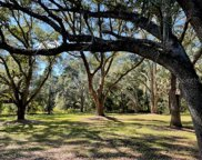 7943 State Road 33, Clermont image
