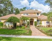 110 Cherry Creek Circle, Winter Springs image